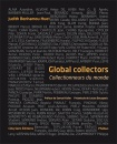 Global Collectors -