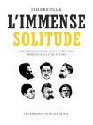 L'Immense solitude -