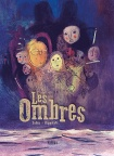 Les Ombres -