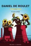 Fusions -