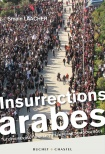 Insurrections arabes -