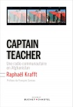 Captain Teacher -