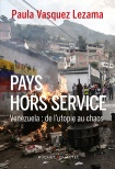 Pays hors service -
