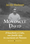Mon Oncle David -