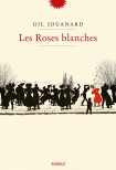 Les Roses blanches -