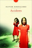 Accidents -