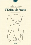 L'Enfant de Prague -
