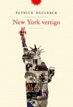New York vertigo -