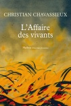 L'Affaire des vivants -