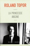La Princesse angine -