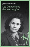 Les Disparitions d'Anna Langfus -