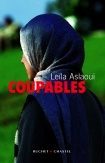 Coupables -