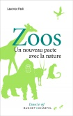 Zoos -