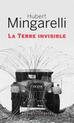 La Terre invisible -