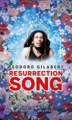 Resurrection song -