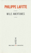 Mille amertumes -