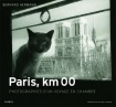 Paris km 00 -