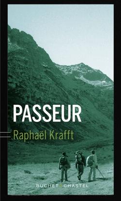 Passeur -